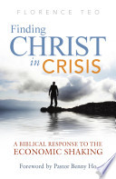 Finding Christ in Crisis