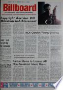 1. Aug. 1964