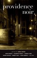 Providence Noir [Pdf/ePub] eBook