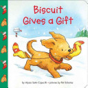 Biscuit Gives A Gift PDF