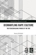 Dismantling Rape Culture [Pdf/ePub] eBook