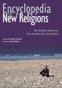 Encyclopedia Of New Religions