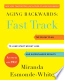 Aging Backwards  Fast Track Book PDF