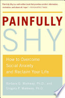 Painfully Shy