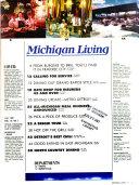 Michigan Living AAA Michigan