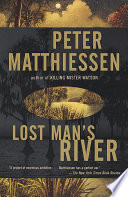 Lost Man s River