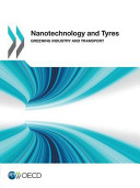 Nanotechnology and Tyres