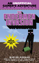 The Endermen Invasion