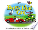 Bugs That Go   enhanced eBook edition