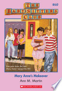 The Baby Sitters Club  60  Mary Anne s Makeover