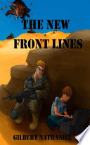 Front Lines Pdf [Pdf/ePub] eBook