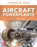 Aircraft Powerplants  Ninth Edition