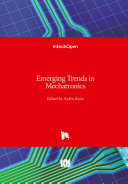 Emerging Trends in Mechatronics