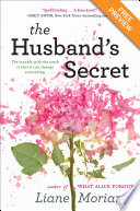 The Husband's Secret Free Preview image