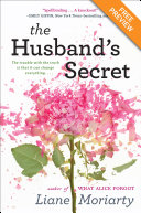 The Husband S Secret Free Preview