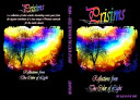 Prisims Book PDF