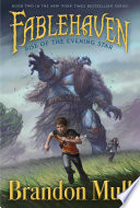 link to Rise of the Evening Star in the TCC library catalog