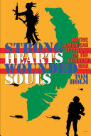 Pdf Strong Hearts, Wounded Souls