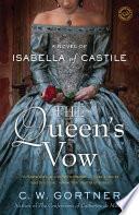 The Queen s Vow