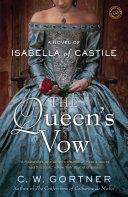 The Queen's Vow [Pdf/ePub] eBook