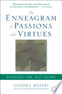 The Enneagram of Passions and Virtues