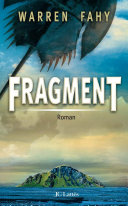 Fragment ebook