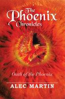The Phoenix Chronicles [Pdf/ePub] eBook