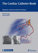 Cardiac Catheter Book