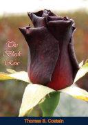 The Black Rose Pdf/ePub eBook