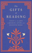 The Gifts of Reading Pdf/ePub eBook
