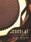 Cocolat [Pdf/ePub] eBook