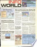 7 Sty 1991