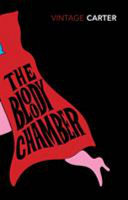 The Bloody Chamber and Other Stories Book