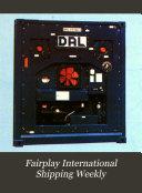 Fairplay International Shipping Weekly