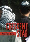 Crescent Star