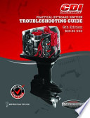 Practical Outboard Ignition Troubleshooting