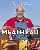 Meathead Pdf/ePub eBook