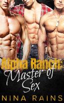 Alpha Ranch: Master of Sex