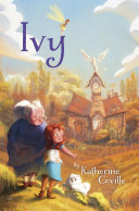 Ivy [Pdf/ePub] eBook