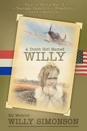 A Dutch Girl Named Willy
