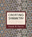 Creating Symmetry