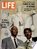 Sep 6, 1963