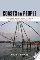 Coasts for People