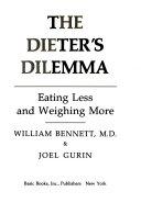 Dieter's Dilemma