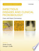 Challenging Concepts in Infectious Diseases and Clinical Microbiology