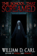 Pdf The School That Screamed Telecharger