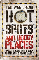 Hot Spots and Dodgy Places