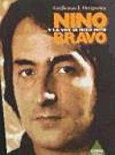 Nino Bravo-- y la voz se hizo mito