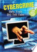 Cybercrime Book PDF