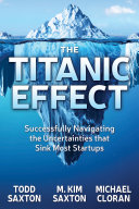 The Titanic Effect [Pdf/ePub] eBook